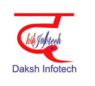 HR Recruiter Jobs in Noida - DAKSH INFOTECH