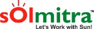 Marketing Executive Jobs in Bangalore - SOLMITRA POWER & STEEL PVT LTD