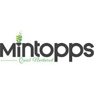 Chemist Jobs in Hyderabad - Mintopps Pvt Ltd