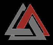 PHP Developer Jobs in Noida - Annex Tecno Solutions P Ltd