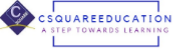 Telesales Executive Jobs in Bangalore - CsquareEducation