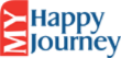 Telesales Executive Jobs in Bangalore - Myhappyjourneymy