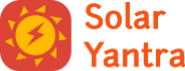Technical assistant cum marketing executive Jobs in Bhopal - Solaryantra Skill Engineer Services