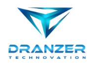 Business Development Executive Jobs in Chennai - Dranzer Technovation