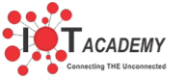 IOT - Trainer Jobs in Noida - The IoT Academy