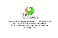 Chef Jobs in Madurai,Ooty - TLV Resorts Kodaikanal