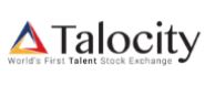 Operation Executive Jobs in Gurgaon - Talocity Instasolutions