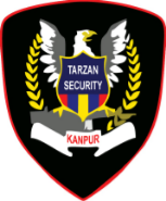 HR Recruiter Jobs in Kanpur - Tarzans security services