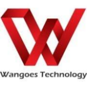 IT Software Developer Jobs in Indore - Wangoes Technology