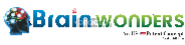 Field Sales Executive Jobs in Lucknow - BRAINWONDERS