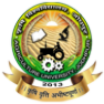 SRF Agriculture Jobs in Jodhpur - Agriculture University
