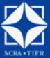 Part Time Medical Officer Jobs in Pune - NCRA-TIFR