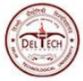 Ph.D. Programme Jobs in Delhi - Delhi Technological University