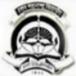Web Designer/ Skilled Technician Jobs in Jalgaon - North Maharashtra University