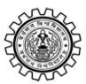 SRF Electronics Jobs in Bardhaman - University of Burdwan