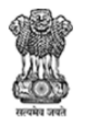 Commonwealth Scholarship Jobs in Delhi - Ministry of Human Resource Development