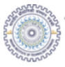 JRF Water Resources Engg. Jobs in Roorkee - IIT Roorkee