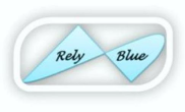 Media Planner / Buyer Jobs in Kolkata - Rely Blue