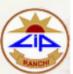 PhD Program Jobs in Ranchi - Central Institute of Psychiatry