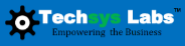 MacOS Developer Jobs in Bangalore - Techsys Labs