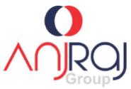 BPO Domestic/International Jobs in Delhi,Faridabad,Gurgaon - ANJRAJ GROUP