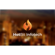 PHP Developer Jobs in Indore - Hotbit Infotech Pvt Ltd