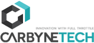 Junior Accountant Jobs in Hyderabad - Carbynetech India Pvt Ltd