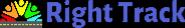 Sales Manager Jobs in Dibrugarh,Guwahati,Jorhat - Right Track