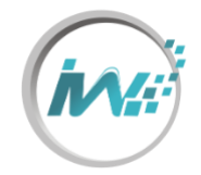 Jr. PHP Developer Jobs in Indore - Infowind Technologies