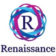 Front Office Executive Jobs in Hyderabad - Renaissances
