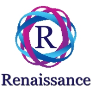 Marketing Executive Jobs in Hyderabad - Renaissances