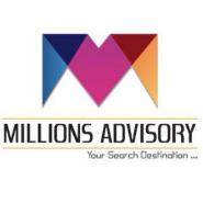 Technical support Jobs in Chennai - Millions Advisory