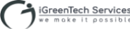 Android Developer Jobs in Rajkot - IGreenTech Services