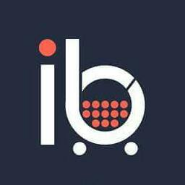 Business Development Executive Jobs in Hyderabad - IndiaBuys