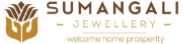 Surveyor job Jobs in Across India - Sumangali jewellers