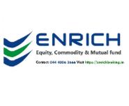 Sales Executive Jobs in Bangalore - Enrich Financial Service