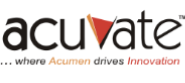 SEO Executive Jobs in Hyderabad - Acuvate Software