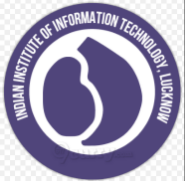 Guest Faculty Computer Science Engineering Jobs in Lucknow - IIIT Lucknow