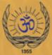 Field Assistant Jobs in Amritsar - DAV College Amritsar