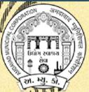Sahayak Sub Inspector/Sahayak Technical Supervisor Jobs in Ahmedabad - Amdavad Municipal Corporation