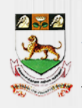 Research Associate Life Science Jobs in Chennai - University of Madras