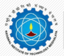 Research Associates Electrical Engg. Jobs in Shillong - NIT Meghalaya