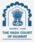 Legal Assistant Jobs in Ahmedabad - High Court of Gujarat
