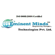 Human Resources Jobs in Bangalore - Eminent Minds Technologies