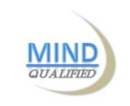 Associate Jobs in Delhi,Faridabad,Gurgaon - Mind Qualified
