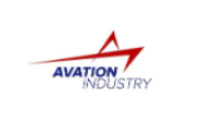 FLIGHT ATTENDANT Jobs in Across India - Aviationindustry.pvt