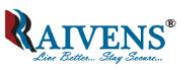 Sales and Marketing Executive Jobs in Jaipur - Raivens Technologies Pvt. Ltd.