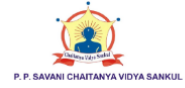 Teacher Jobs in Surat - P P Savani chaitanya Vidya Sankul