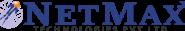 Digital Marketing Executive Jobs in Chandigarh - Netmax Technologies Pvt Ltd
