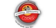 Field Marketing Executive Jobs in Vijayawada - Coolex Industries Pvt. Ltd.
